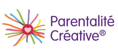 Parentalite Créative