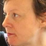 Illustration du profil de Charlotte Prud'homme